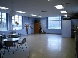 Community Centre 3